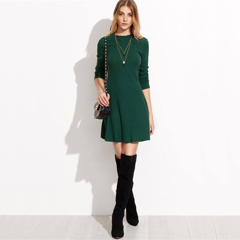 dress160830708(2)