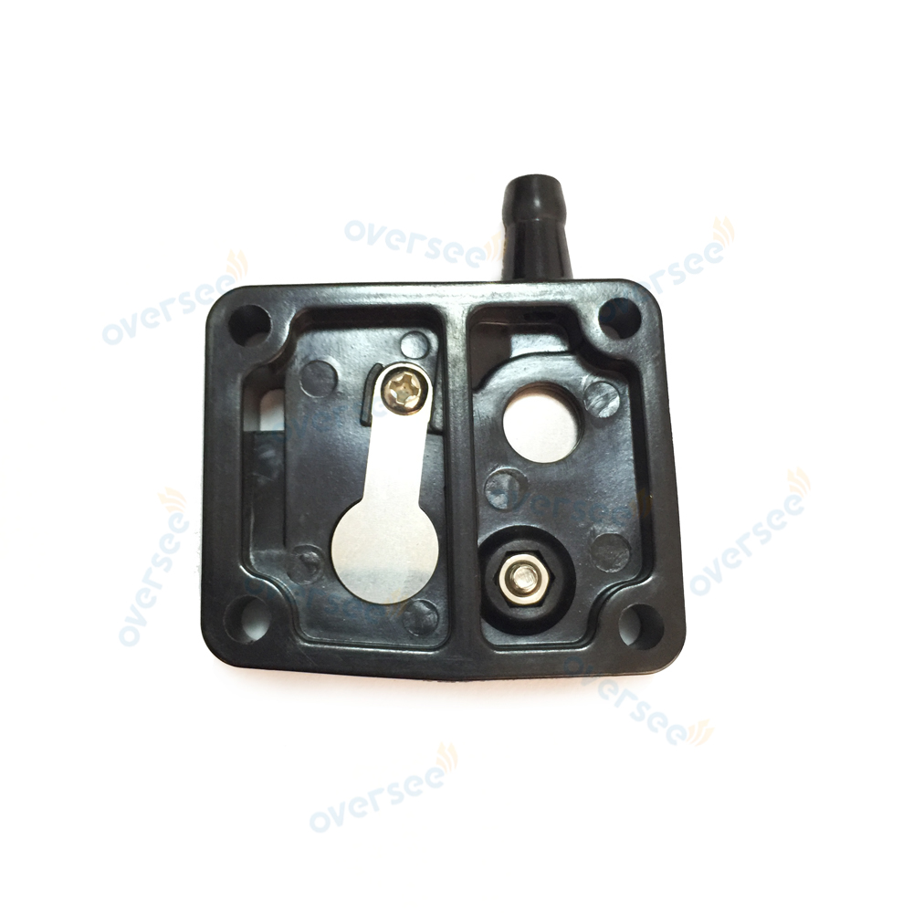 Aftermarket Fuel Pump Reviews Online Shopping