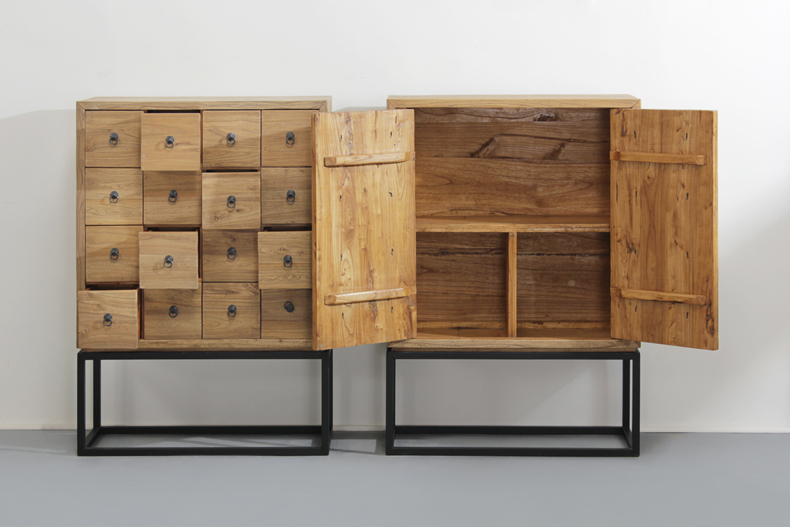 Living Room Sideboards And Cabinets - Euskal.Net