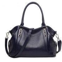 High Quality Luxury Diamond Women Handbags Designer Totes Bag Super Quality Women Shoulder Bags Genuine Leather