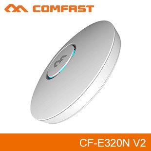 300 interior AP 150mbps Sem Fio WI-FI Router Repeater 2 * 3dBi Antena Wi fi extensor De Alcance do Ponto de Acesso interno Signa Amplificador de potência