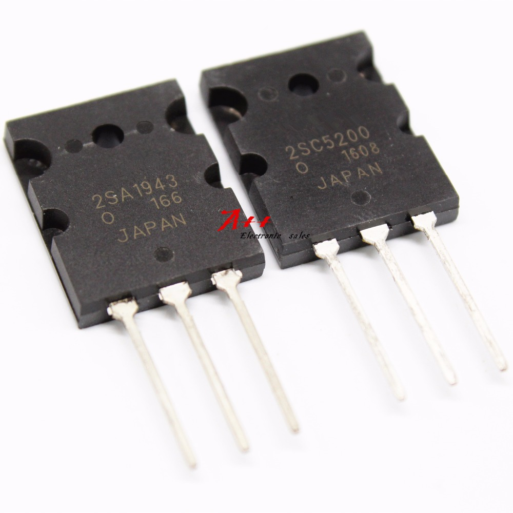 Op Amp Buffer Amplifier 10pcs Tl081cp Tl081 Dip 8 New And Original 1000pcs Lm358 Sop8 Integrated Circuit Operational Ic Free Shipping 20pcs 2sa1943 2sc5200 A1943 C5200 To 3pl
