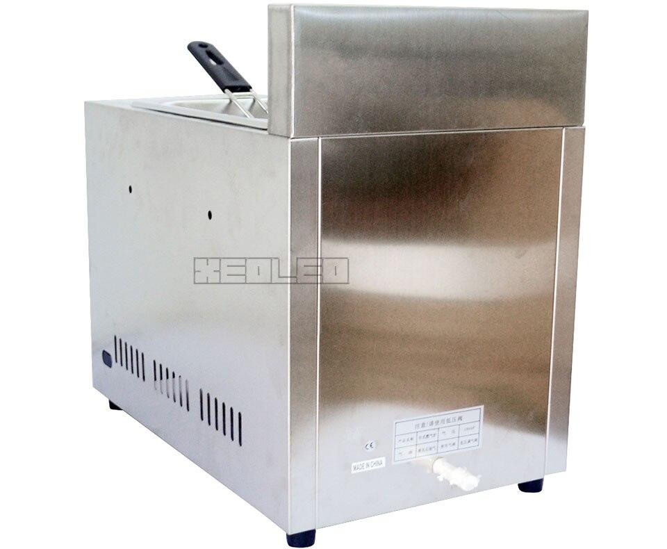 gas fryer (18)