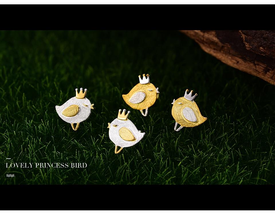 LFJA0075C-Lovely-Princess-Bird_02