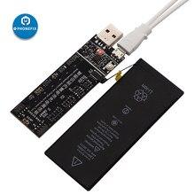 Popular Vivo Board-Buy Cheap Vivo Board lots from China Vivo Board