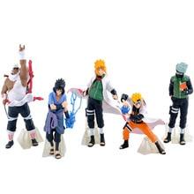 Naruto untuk Dekorasi Keren