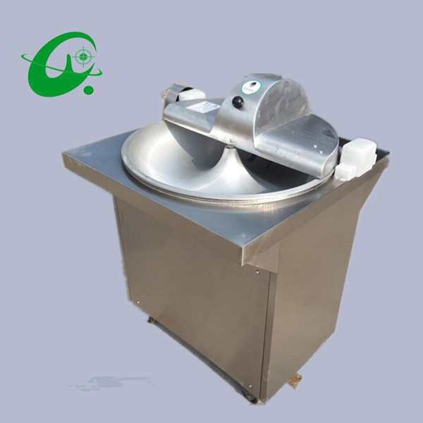 300kg/h Multifunctional Electric Stainless steel vegetable cutter slicer shredder slicing machine