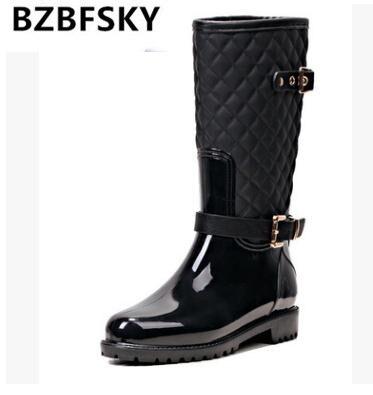 zapatos seguridad diadora hombre queretaro