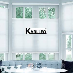 blinds up or down open top bottom karlleo cordless top down up blinds shades customize size best brands