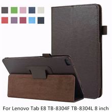 Slim Litchi Flip Stand PU Leather Skin Bag Coque Cover Shell