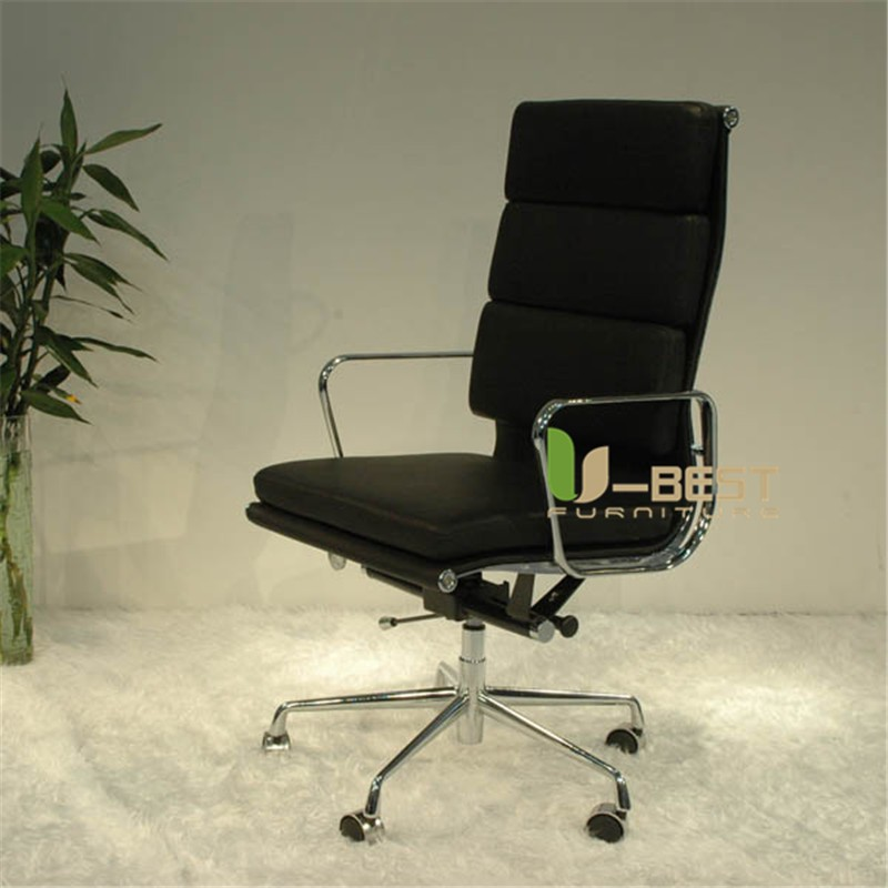 high back eames office chair 3