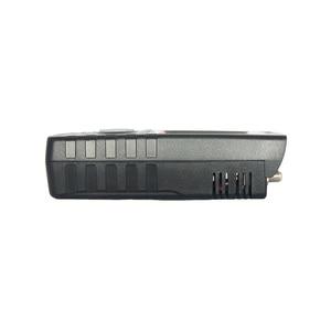 Image 3 - אמיתי! SZ סאטלינק WS 6916 לווין Finder DVB S2 MPEG 2/MPEG 4 WS 6916 בחדות גבוהה מטר TFT LCD מסך