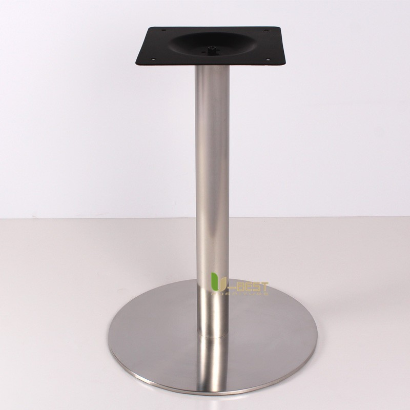 stainless steel table base (1)