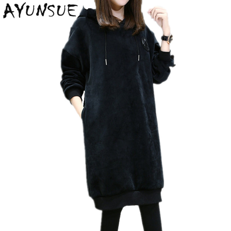 Online Get Cheap Long Black Casual Dress -Aliexpress.com  Alibaba ...