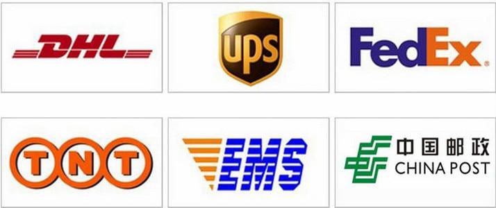 Shipping terms_meitu_2.jpg