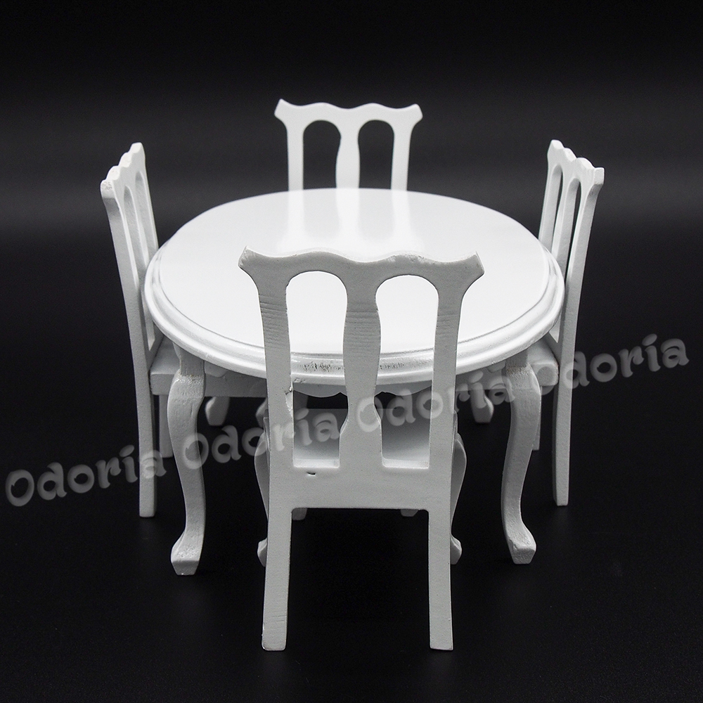 F-4chair1tabel (6)