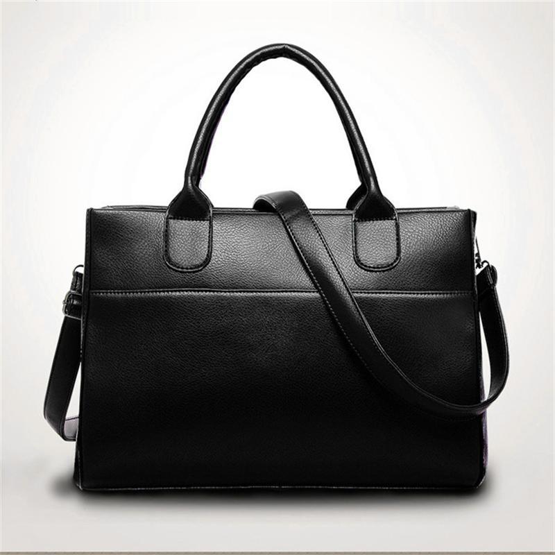 купить New PU Leather Embossed Women Handbag Fashion Famous Brand Winter Green Women Shoulder Bag Vintage Solid Zipper Women Bag по цене 1354.22 рублей