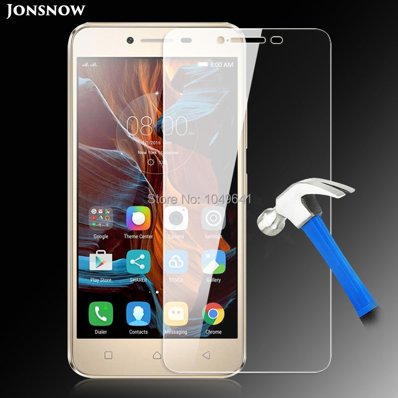 best glass for lenovo vibe k5 plus brands and get free