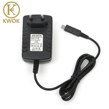 Microsoft Charger EU Plug For Acer 12V 1.5A 18W Tablet Battery Charger For Acer Iconia Tab A510 A700 A701 Power Supply Adapter plantronics зарядка