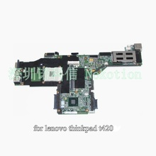laptop motherboard for lenovo thinkpad T420 T420I 04Y1933 04W2045 63Y1967 63Y1989 qm67 gma hd3000 ddr3