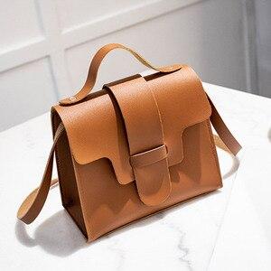 bags for women 2019 1 Pcs Wome