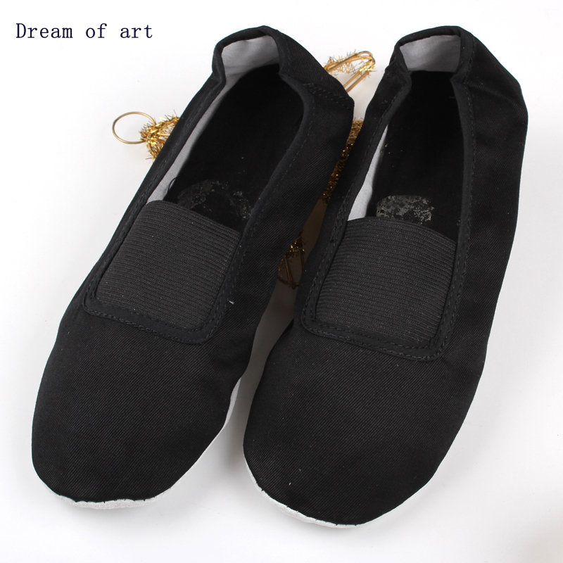 Where To Buy Boys Jazz Shoes