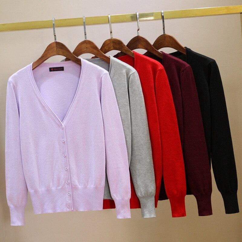 Femmes Cardigan tricot pull court manteau Crochet décontracté femme mince protection solaire vêtements hauts poncho pull femme grande taille