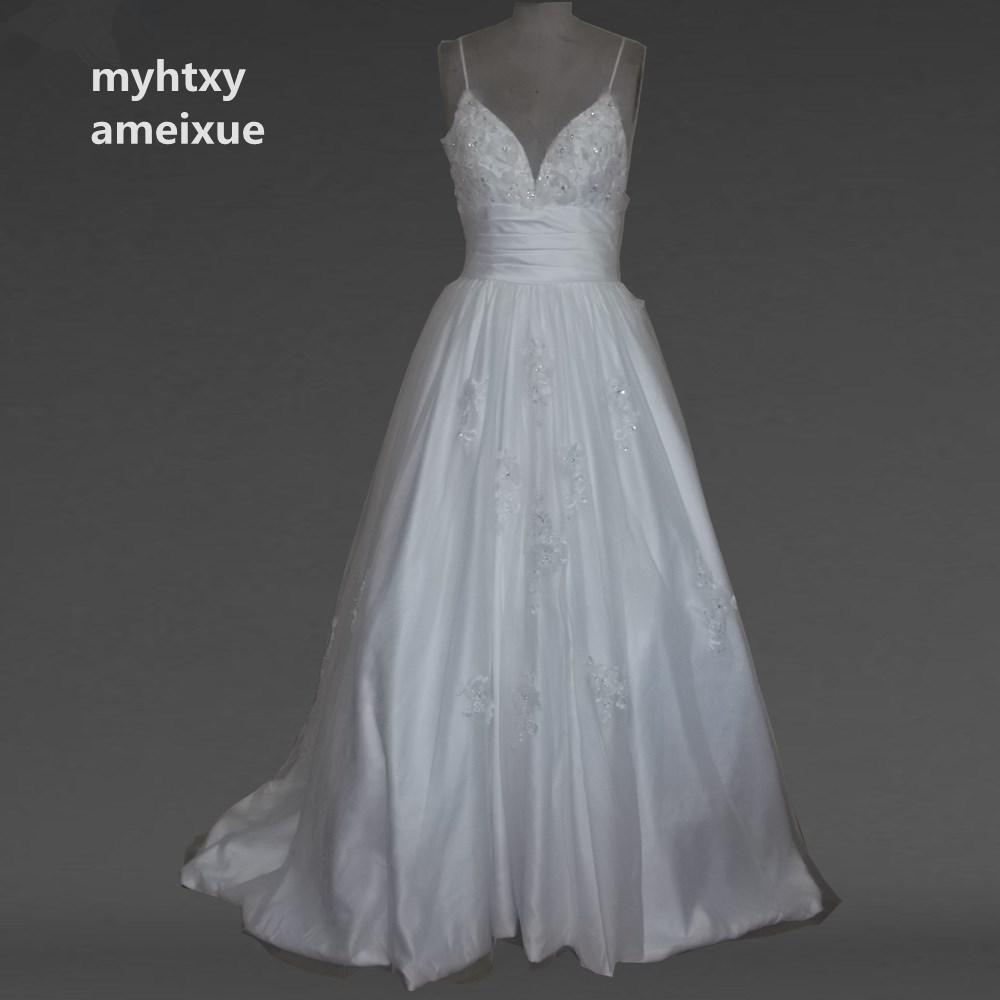 Popular Sposa Wedding Dress Buy Cheap Sposa Wedding Dress Lots