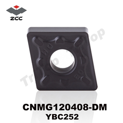Zcc cutting tool cnmg120408 dm ybc252 zcc ct cnmg type carbide coated turning plate lathe insert.jpg 250x250
