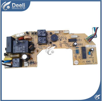 good working Original for air conditioning Computer board NECCBN-KZ LW34250 Circuit board