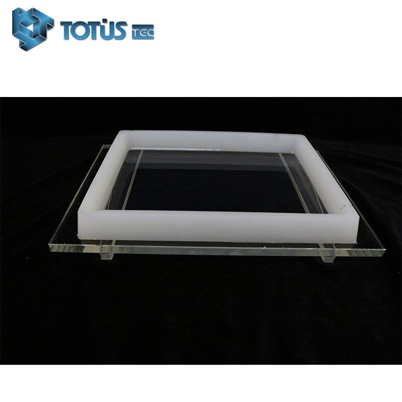 resin tray 1