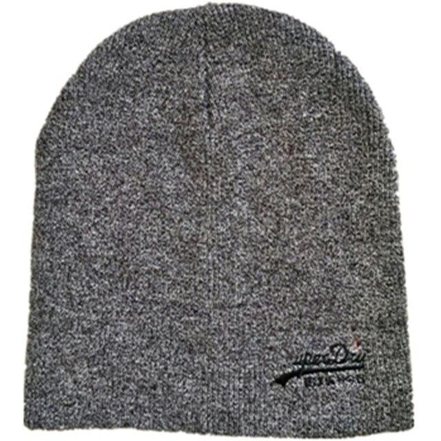 2018 nueva moda invierno del capo sombrero caliente mujeres hombre ...