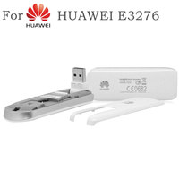 Unlocked FOR Huawei E3276S 920 E3276 4G LTE Modem 150Mbps WCDMA TDD Wireless USB Dongle