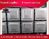 5PCS 100 New Original LGE35230 BGA
