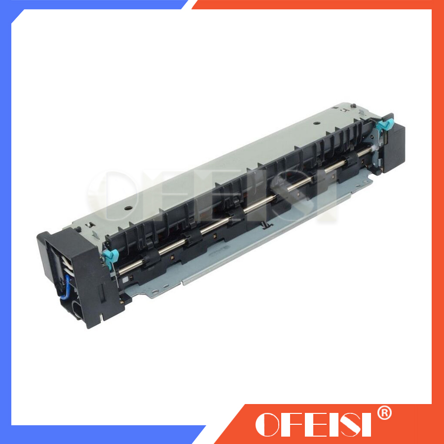 Baru asli RG5-7060 RG5-7060-000 RG5-7060-000CN (110V) RG5-7061 - Elektronik kantor