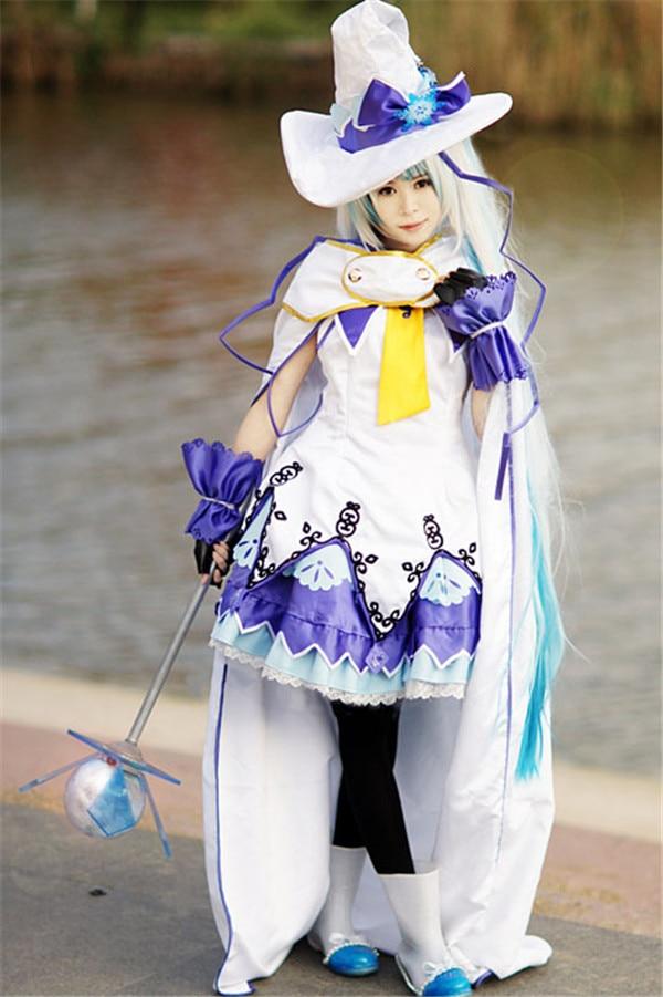 anime-font-b-hatsune-b-font-miku-cosplay-2014-magical-snow-embroider-full-set-costume-dress-cape-cap-hairwear-wrist-sleeves-gloves-socks