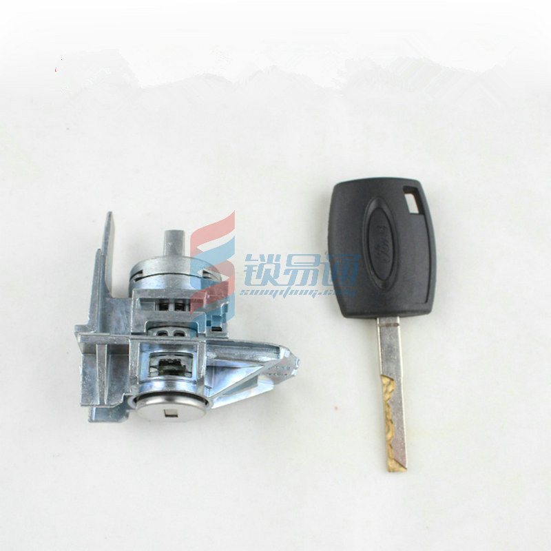 for Ford Focus Training Lock as43 74264b53 bb lock assy for ford