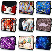 Laptop Sleeve Computer Bag Notebook Smart Cover Case Pouch For 10
