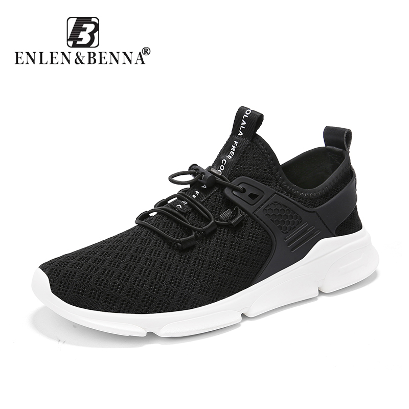 New Men Casual Shoes Autumn Breathable Outdoor Man Brand Jogging Shoes Male Walking Mens Fashion Sneakers Hot Sale brand 2017 hoodie new zipper cuff print casual hoodies men fashion tracksuit male sweatshirt off white hoody mens purpose tour