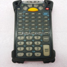 scygmy 53KEYS keypad for symbol mc9060G Repairparts 21-65503-01
