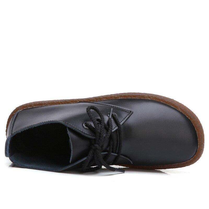 blanc Femelle À D'été Chaussures Lacets 2019 Femmes Pour Tenis Femme Couleur Solide Noir Sneakers Décontractées CqnCwT6tv