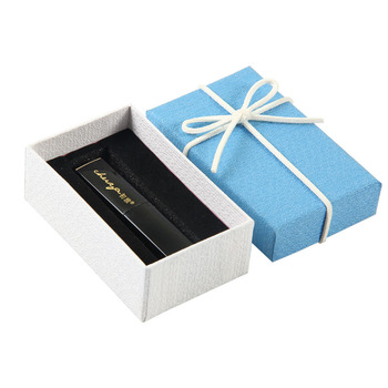 10pcs Top quality Lipstick box packing box small gift packing box wedding party DIY box