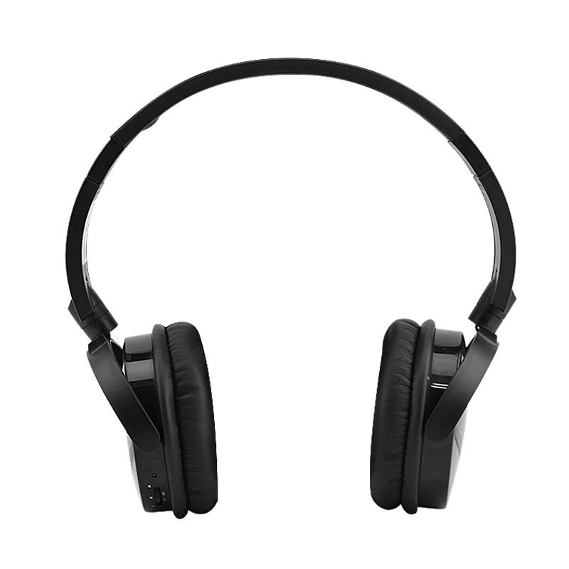 Lenovo W770 Laptop Wireless Headphones Headset Laptop