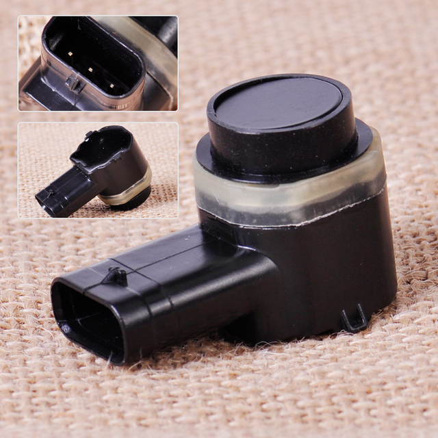 PDC Parking Sensor 1S0 919 275 1S0919275 3C0919275S Fit for Audi A4 A6 Q5 Q7 R8 S8 VW Golf Passat Tiguan Touareg Seat Ibiza Leon