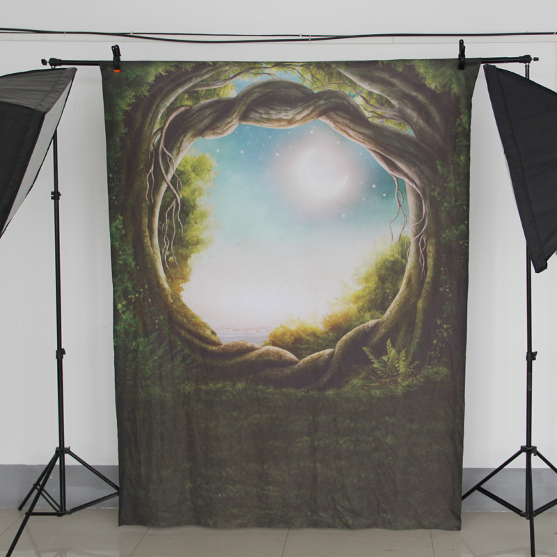 150x200cm Polyester Photography Backdrops Sell cheapest price In order to clear the inventory /1 day shipping RB-009