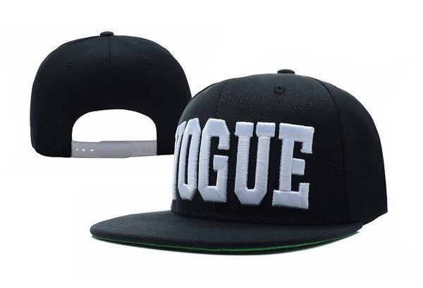 One of a kind cap bigbang g dragon gd hat d75b42dfdb2