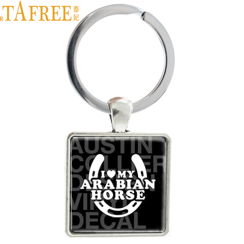 Keep Calm You/'re Britain/'s Best Daddy Personalised Square Acrylic Keyring