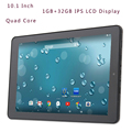 Nueva 10.1 pulgadas Android 5.0 Tablet pc 32 GB WIFI tablets pc quad core Mini ordenador 7 8 9 10 pulgadas android tablet pc hdmi ranura BDF