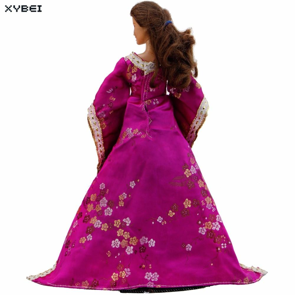 Único Vestidos De Boda Japonesa Patrón - Ideas de Vestidos de Novias ...