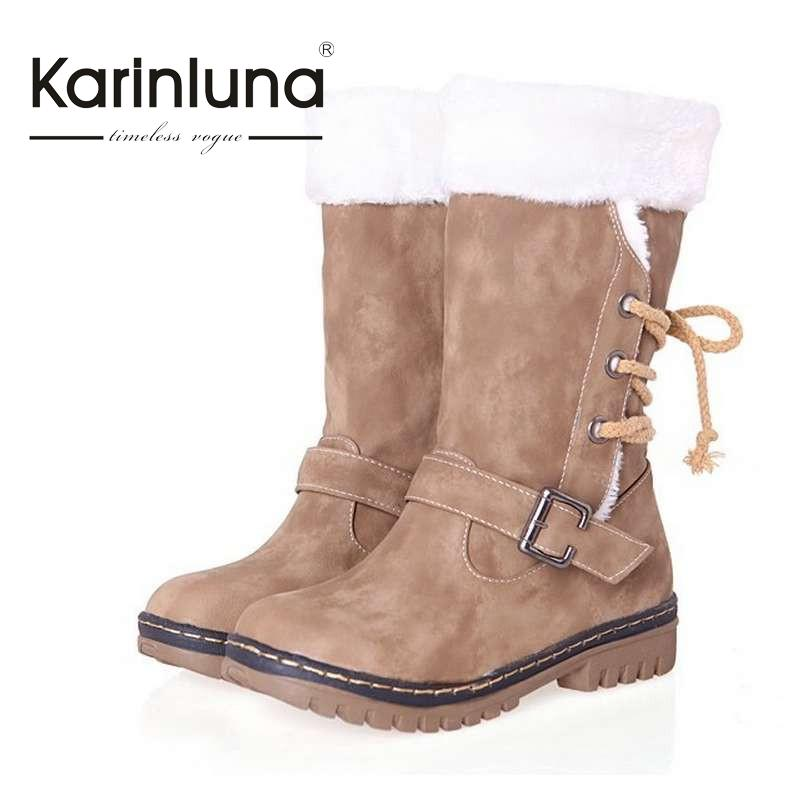 Womens Discount Boots Promotion-Shop for Promotional Womens ...